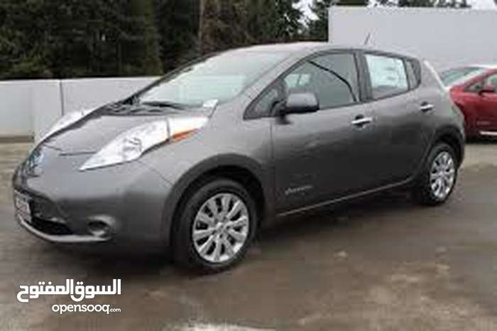Available for sale! 40,000 - 49,999 km mileage Nissan Leaf 2013
