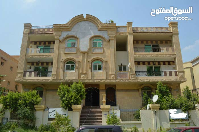 for sale apartment 4 Rooms