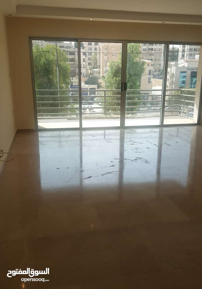 Best property you can find! Apartment for rent in Shmaisani neighborhood