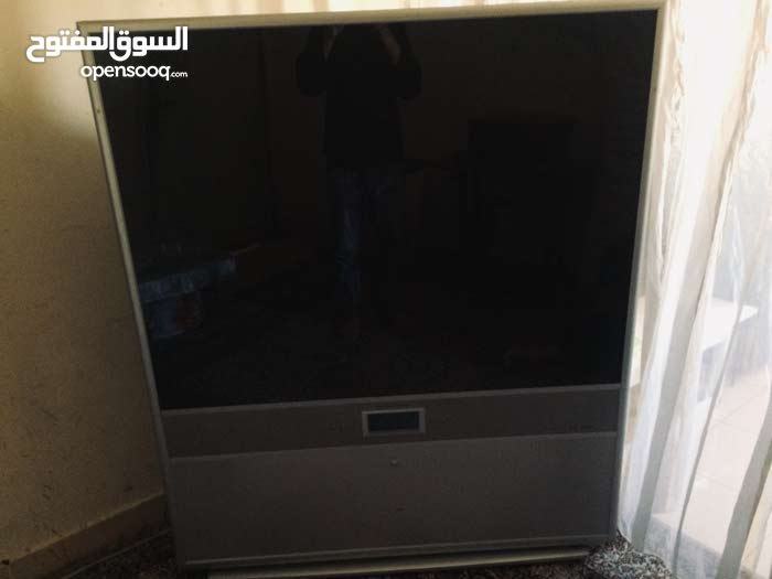50 inch screen for sale