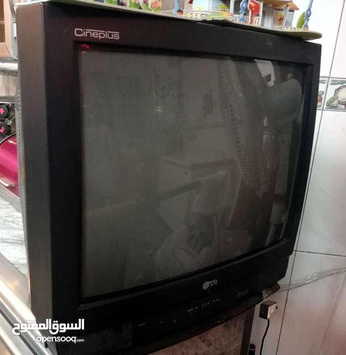 Used 30 inch screen for sale