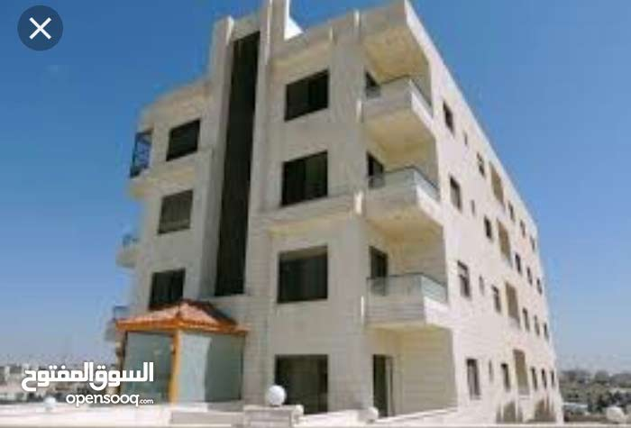 apartment Second Floor in Al Karak for sale