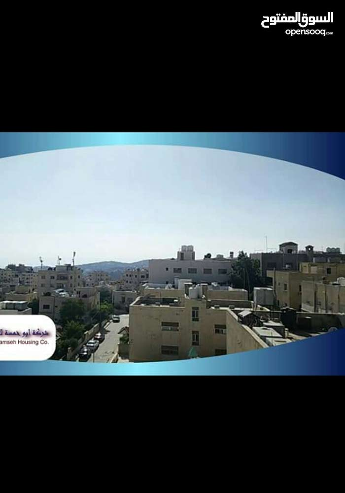 Best price 124 sqm apartment for sale in AmmanWadi El Seer