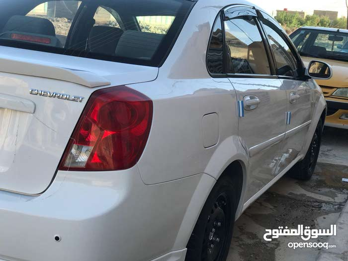 2011 Hyundai Other for sale in Baghdad