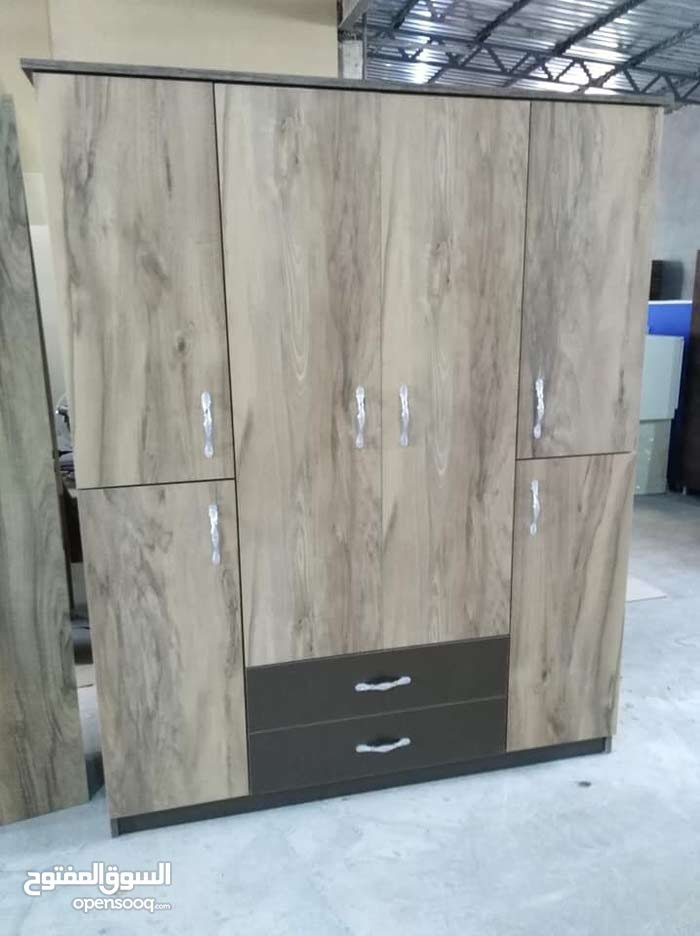 A Cabinets - Cupboards New for sale directly from the owner