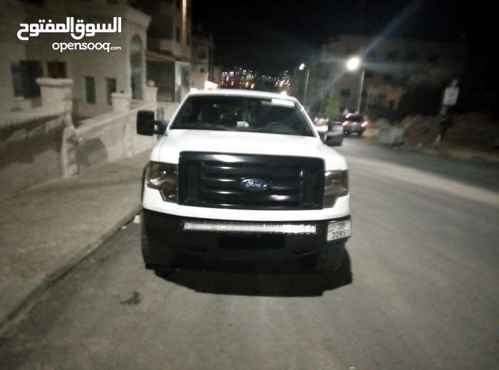 Ford F-150 2010 For Sale