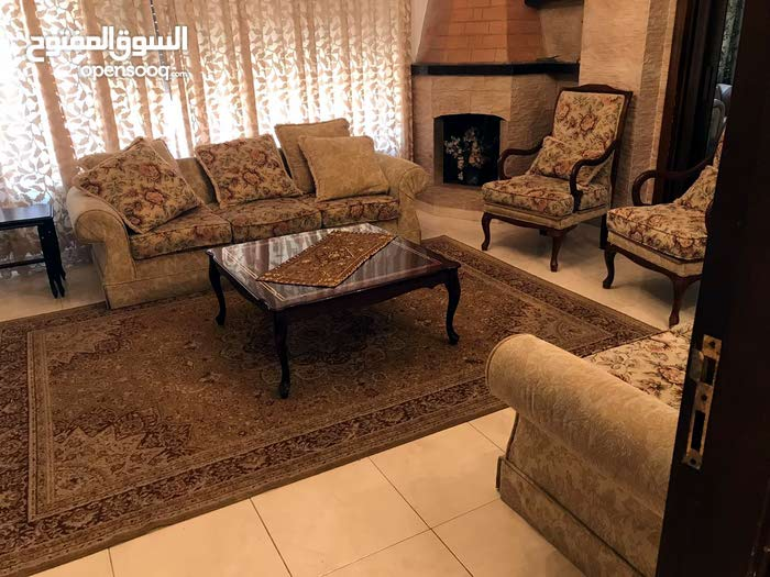 Best property you can find! Apartment for rent in Daheit Al Rasheed neighborhood