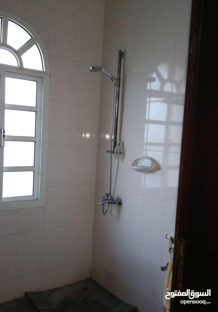شقة للايجار 180 دينار منطقة قلالي