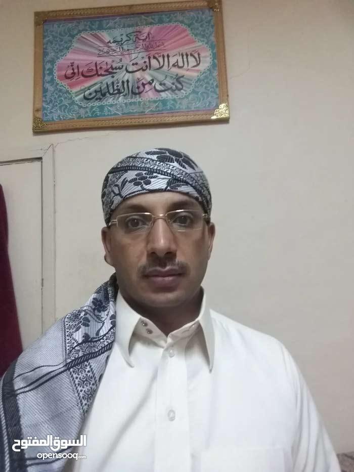 ماجد عبدالله محمد القادري