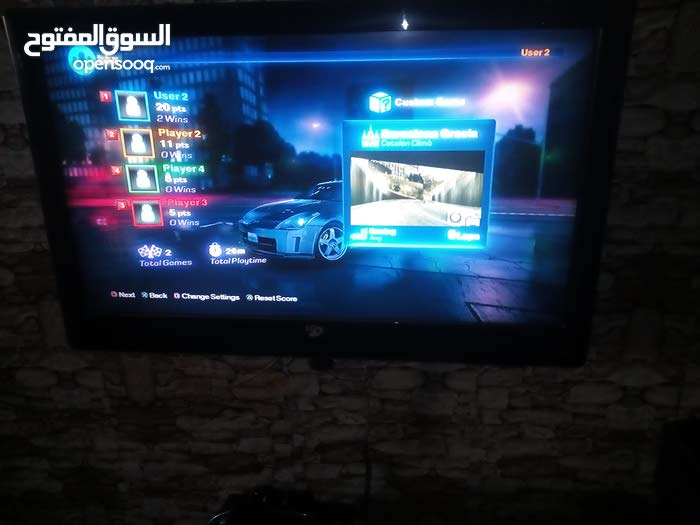 Amman - Used Others console for sale