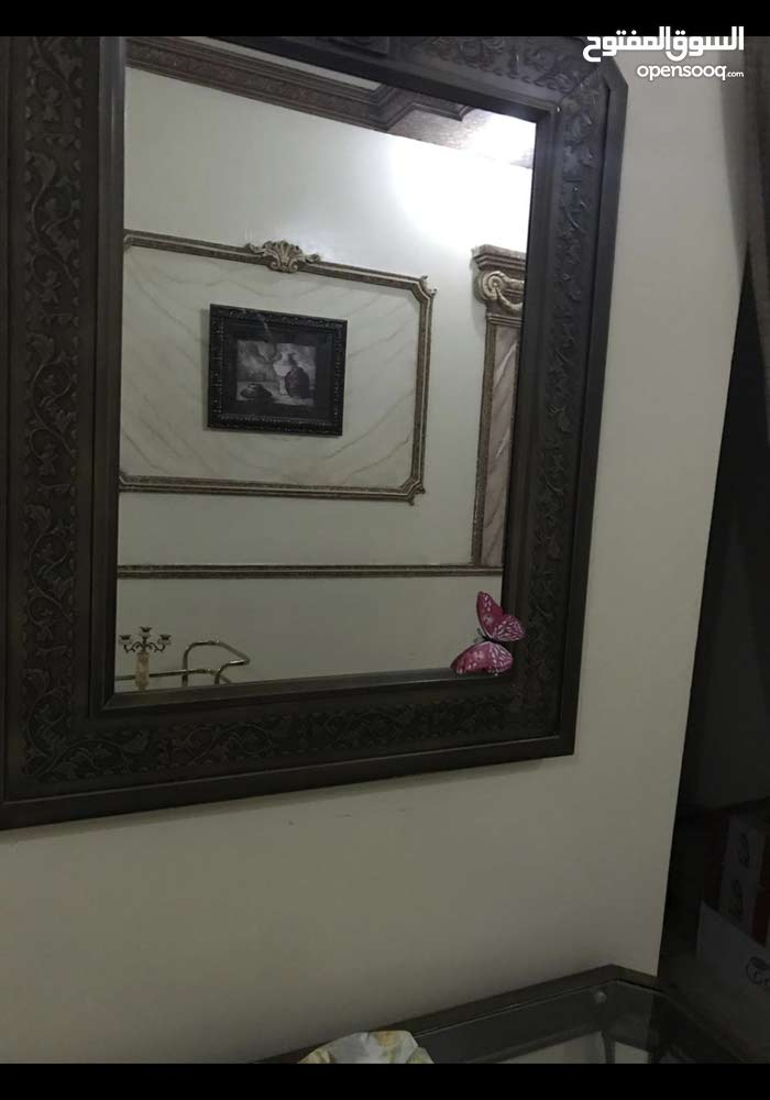 Used Glass - Mirrors for sale for those interested