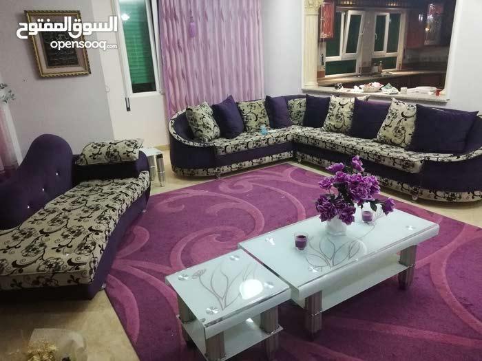 عمان ... شفابدران