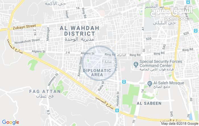 يوجد لدينا غرف وشقق واجنحه للايجار في وسط التحرير في فندق اسيا جوار فندق سباء