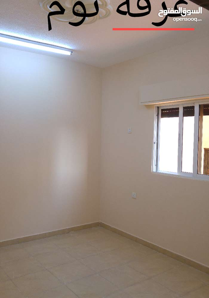 Apartment property for sale Aqaba -  directly from the owner