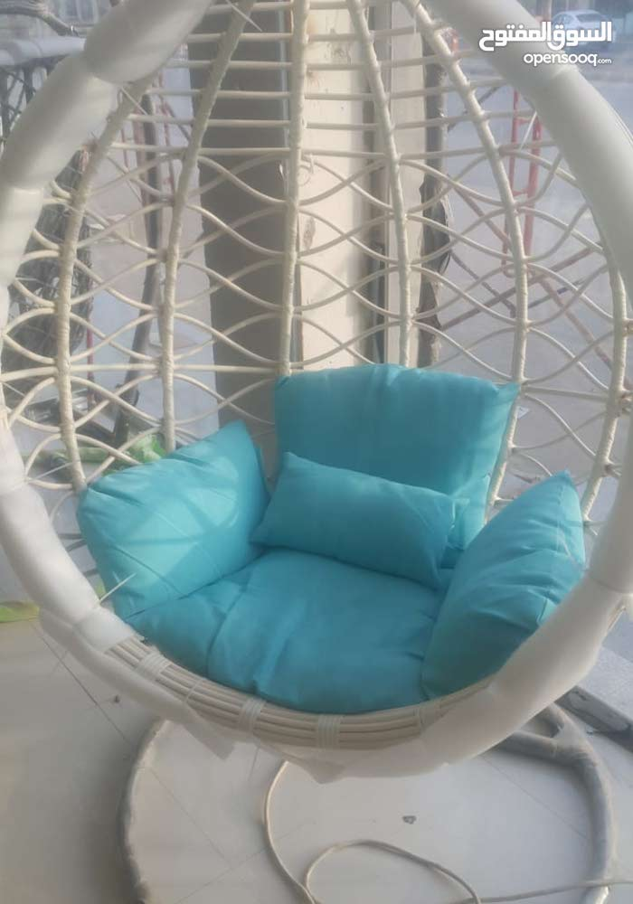 For sale New Outdoor and Gardens Furniture from the owner