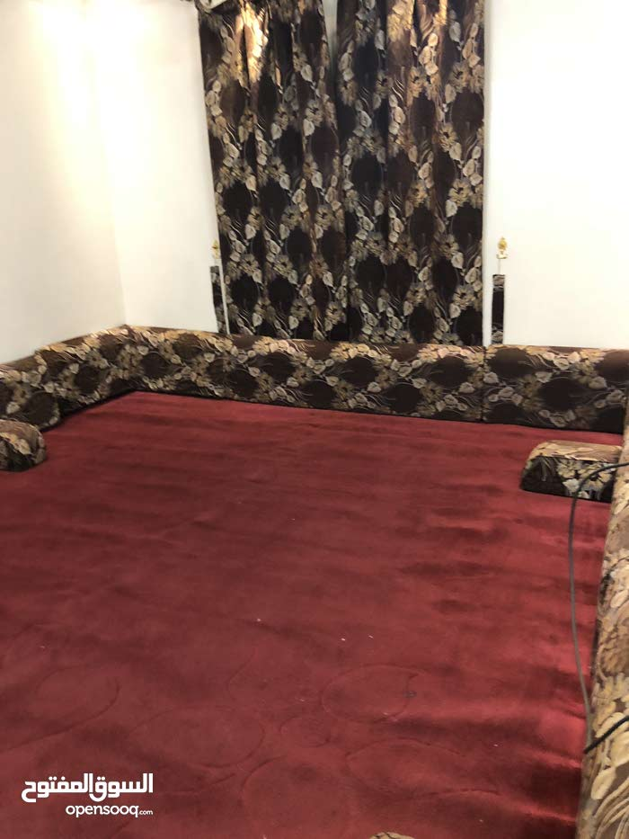 apartment for rent in TaifOther