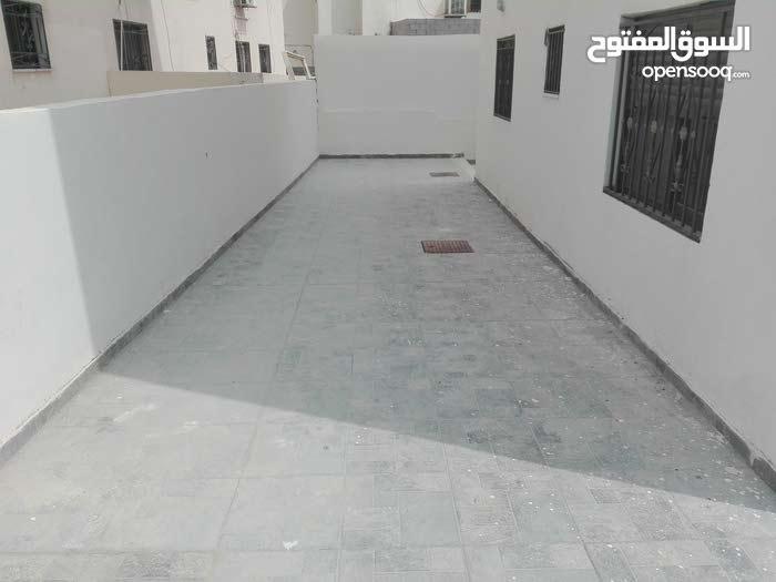 apartment for sale in Aqaba- Al Sakaneyeh (9)