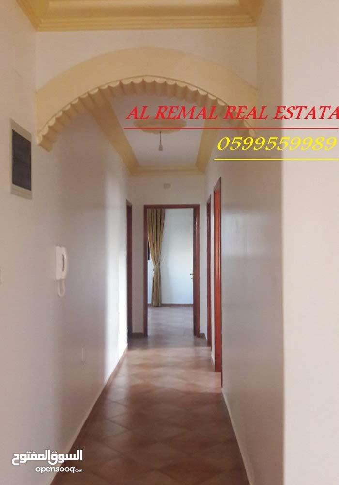 للايجار شقق سكنية جديدة 150 متر /للعرسان /غزةتل الهوا