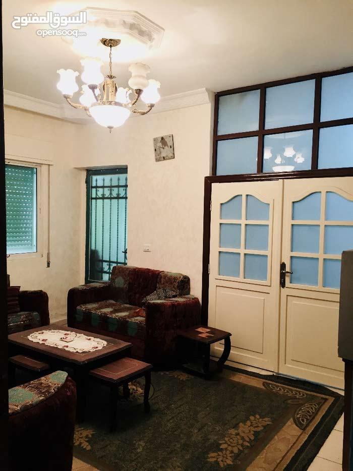 بيت مستقل للبيع في ماركا الجديدة