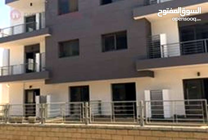 apartment for sale Ground Floor directly in First Settlement