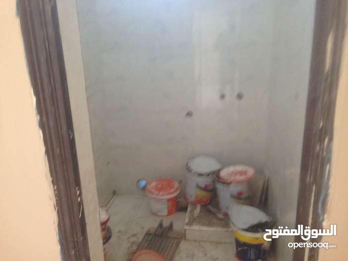 منزل 300م للبيع - ف حي النصر