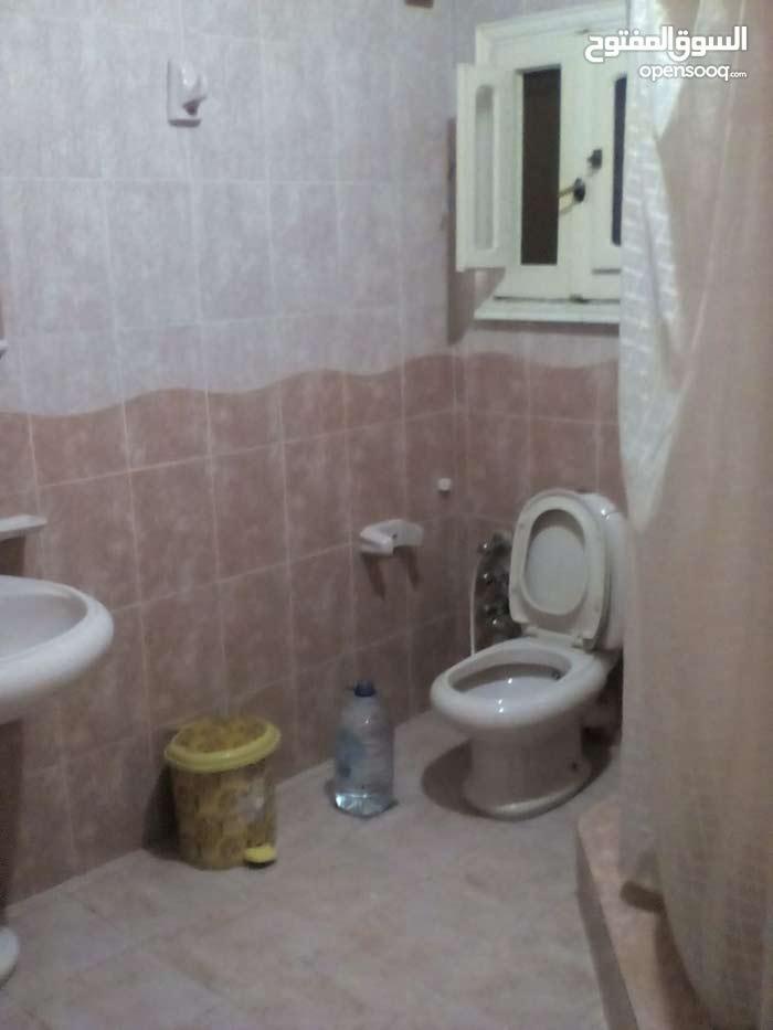 special apartment in Damietta for rent