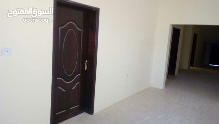 For Rent Stand Alone villa 6 Bedrooms in Al Shamal