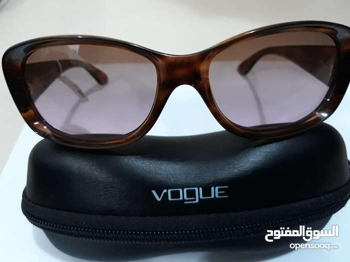 418df5210 للبيع نظارة نساءي ماركة Vogue - (106027254) | السوق المفتوح