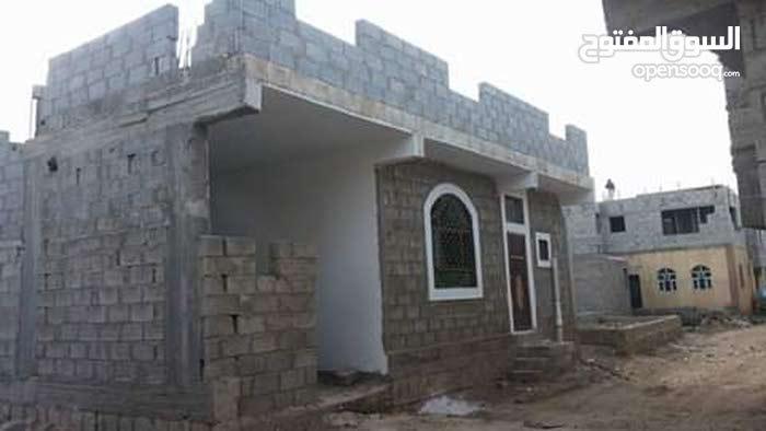بيت مسلح بلك,خرافي,ابو 20صم للبيع 30مليون