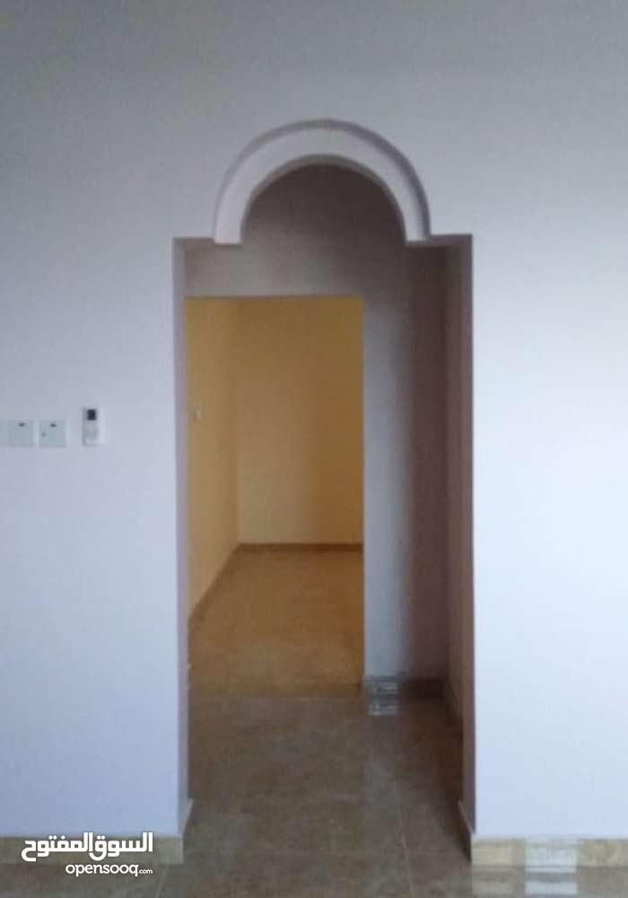 غرف ملحق للعوائل والموظفات في الخوض شعبية عند دوار التنمية