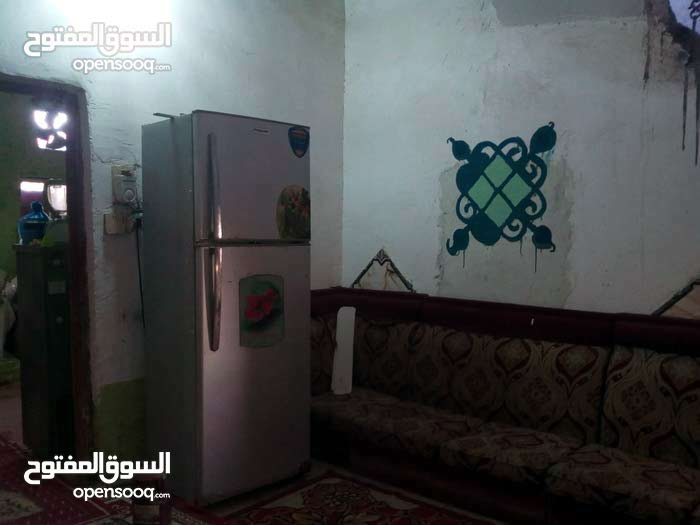 Best property you can find! villa house for sale in Abu Al-Khaseeb neighborhood