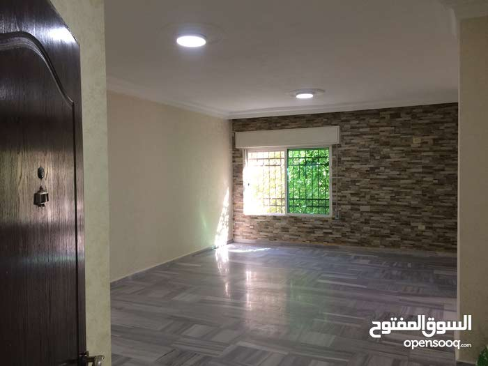 Tla' Ali apartment is up for rent - Amman