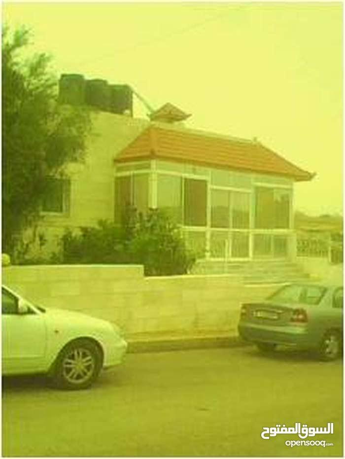 عماره من طابقين للبيع من المالك 0796672420 - 0777413118