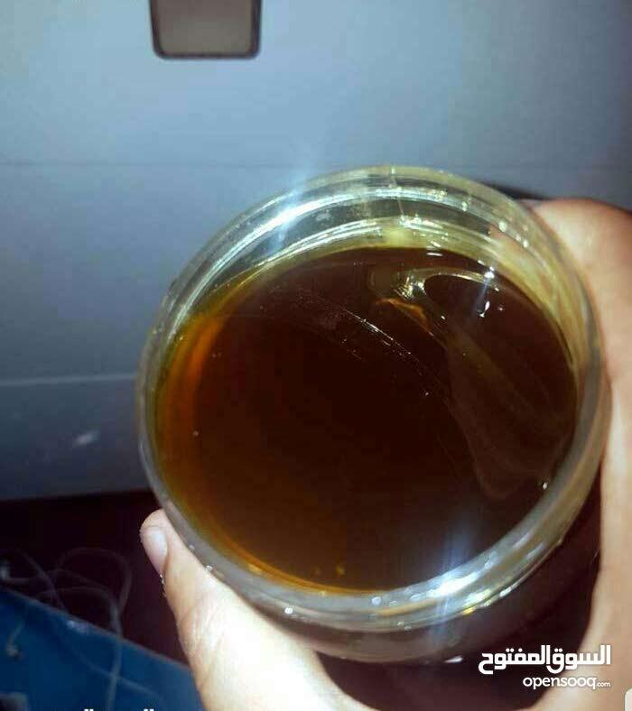 إتصل ...نصل... أطلب ...تجد..لأجود وأطيب  أنواع العسل اليمني...