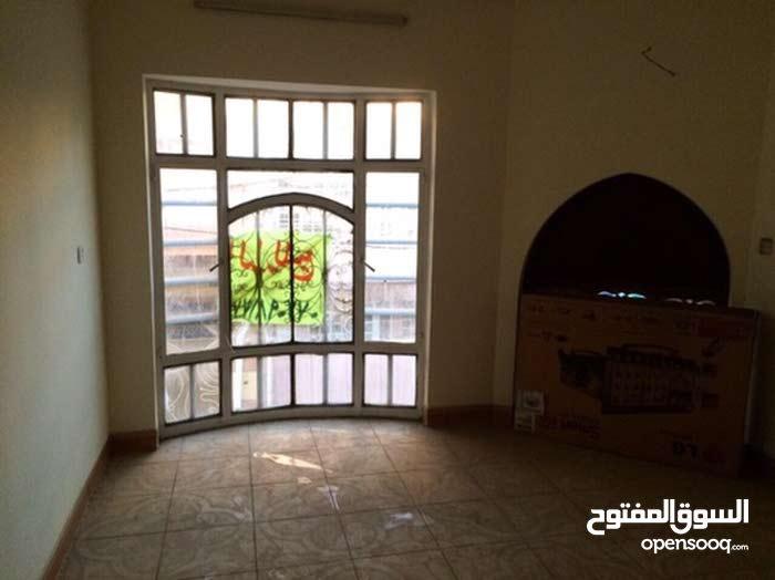 منزل 97 متر زراعي للبيع  في حي تونس افاق عربية