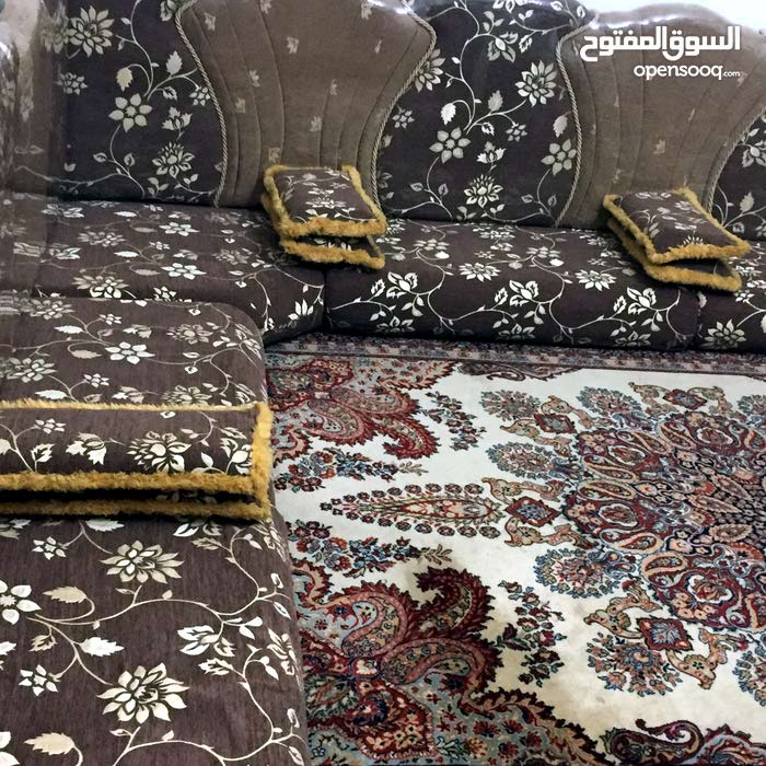 Available for sale in Tripoli -  Bedrooms - Beds