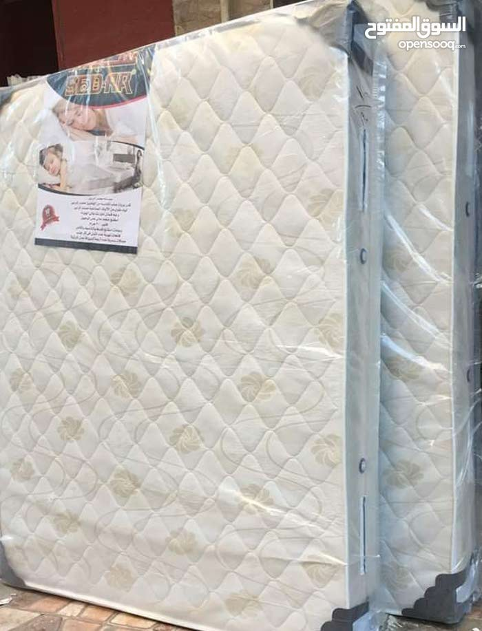 Mattresses - Pillows for sale in New condition