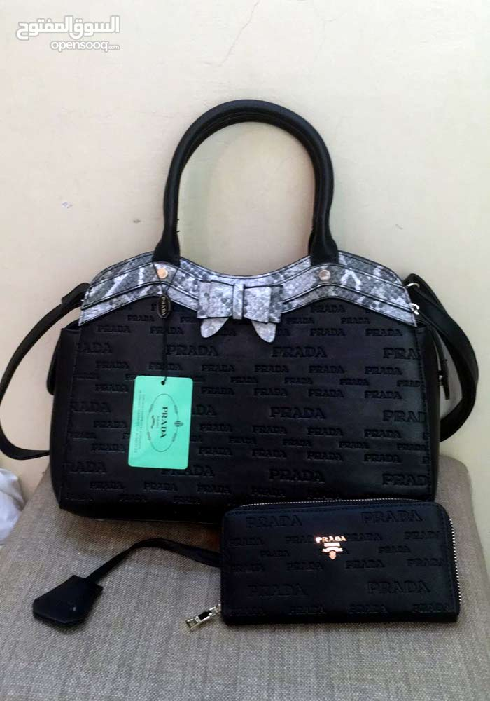 2ecc26d879a a New Hand Bags that's first copy is up for sale - (106140814) | Opensooq