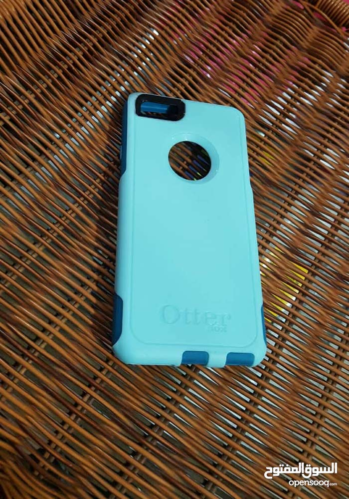 غلاف مدرع otterbox أمريكي لتلفون ايفون 6 وليس صيني