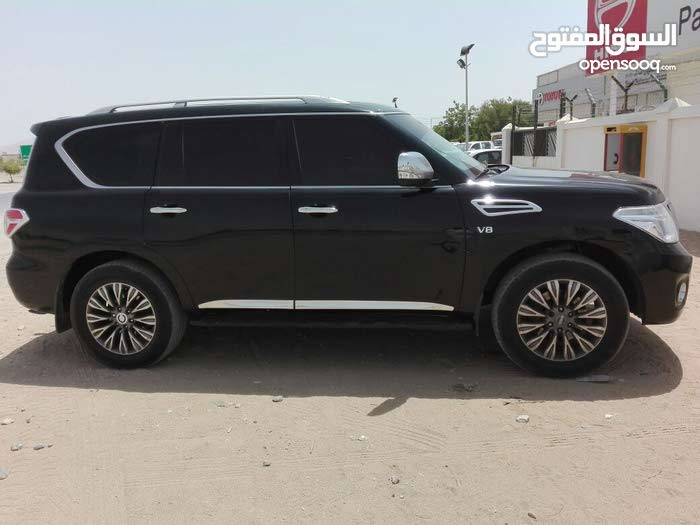 For sale 2013 Black Not defined