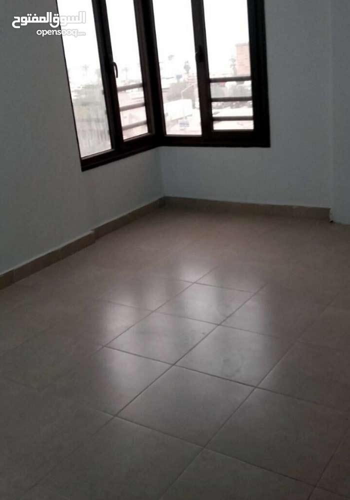 Best property you can find! Apartment for rent in Salmiya neighborhood