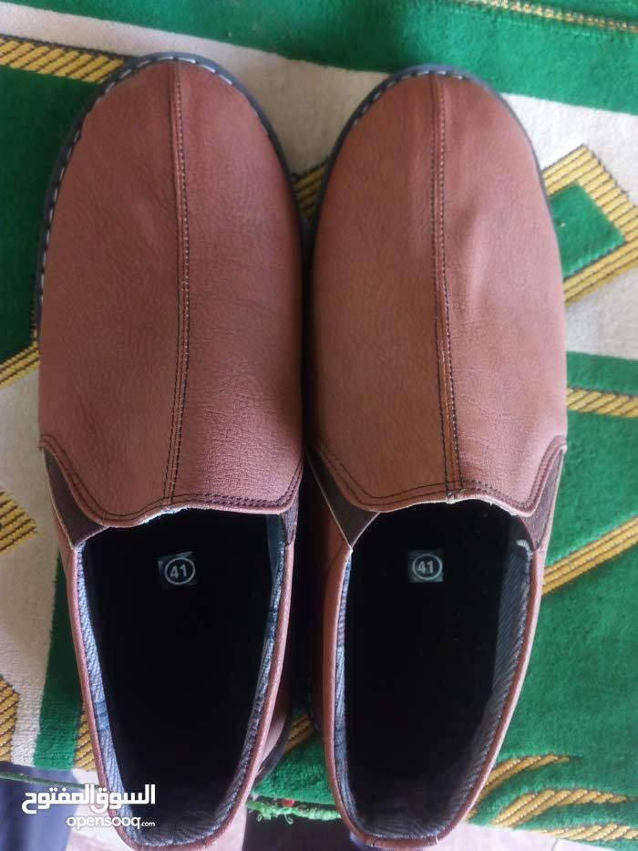 احذية لمرضي السكري
