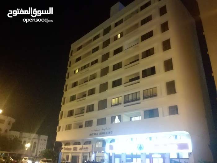 Flat for Rent in CBD area for 650 OMR