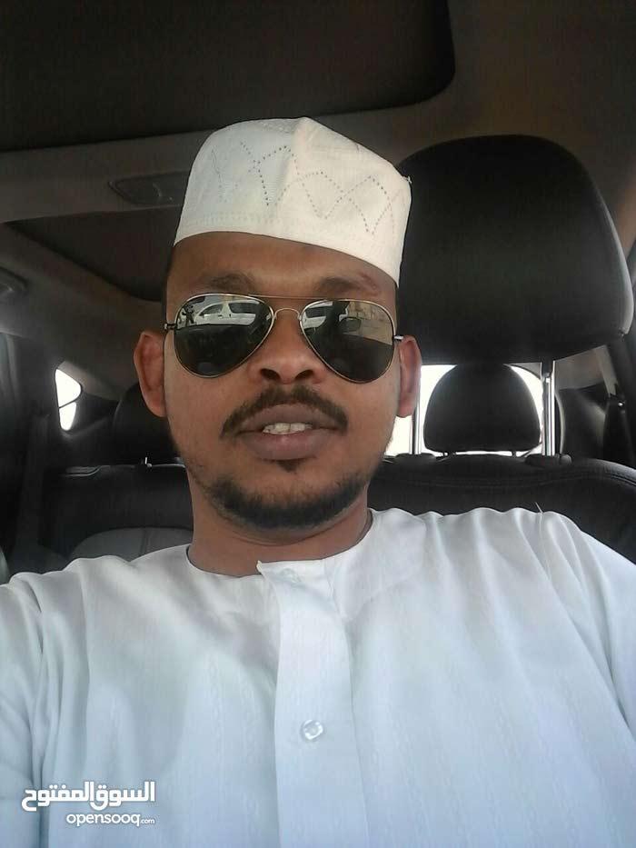 محاسب سوداني الجنسية خبرة اكثر من 5 سنوات في المملكة  .