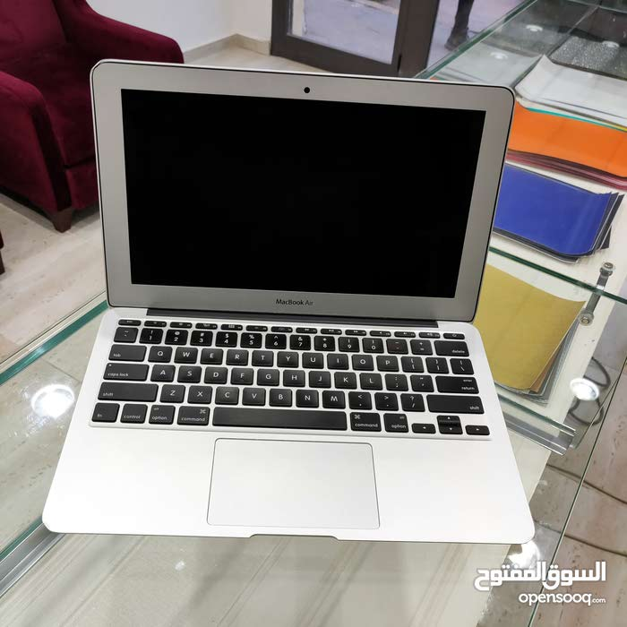 mocbook air 11 inch 2013 ماك بوك اير