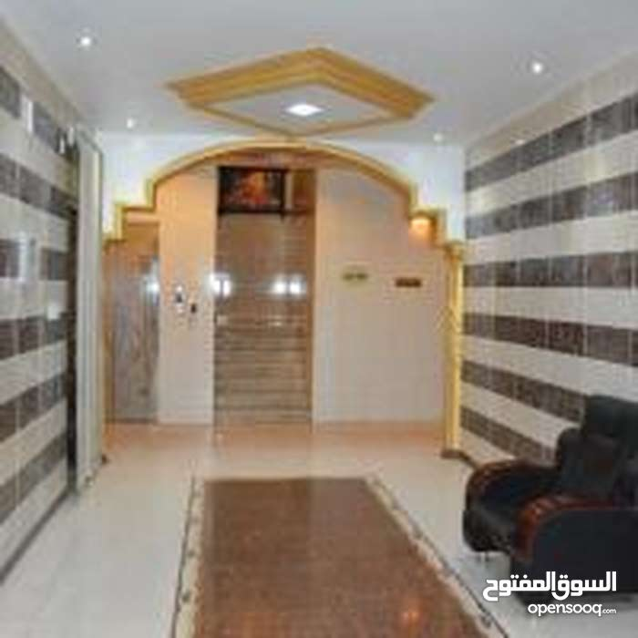 apartment for rent in Jazan city Al Matar