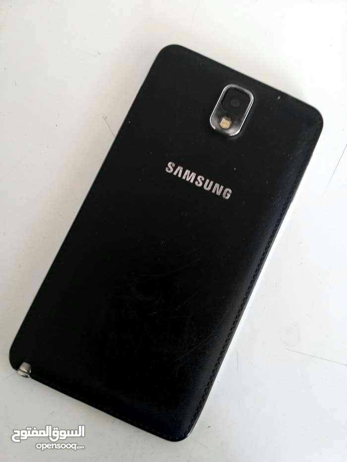 Used Samsung  for sale in Baghdad