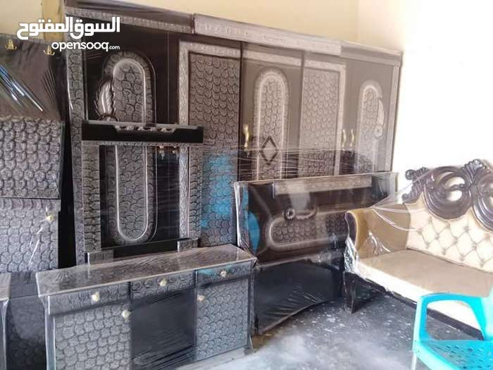 Bedrooms - Beds New for sale in Khartoum
