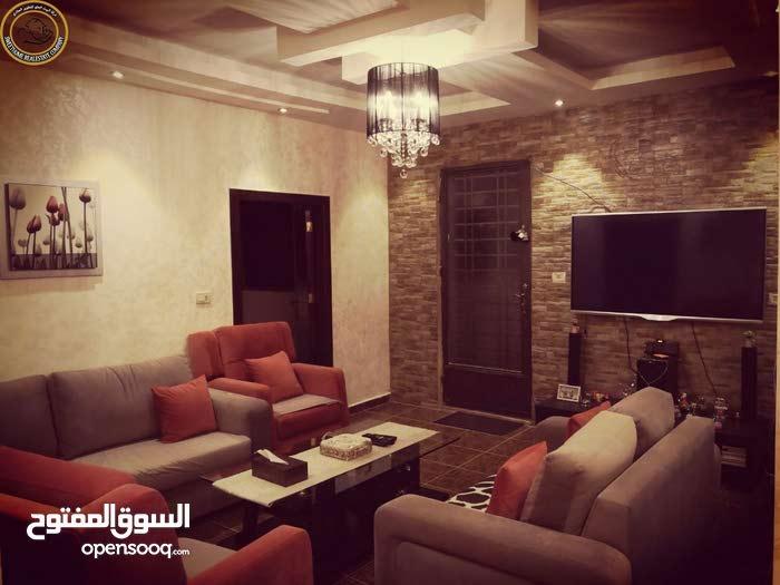 Um El Summaq apartment for sale with 2 rooms