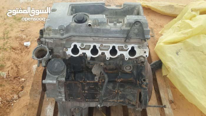 محرك للبيع 111